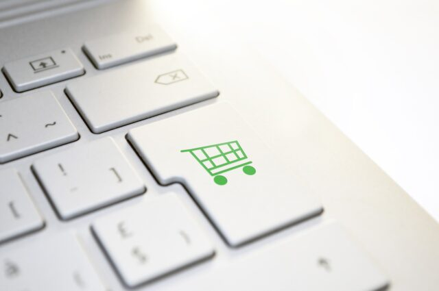 ハーバルラクーンナチュラルミストの売ってる場所は楽天orアマゾン?最安値で購入できる方法を紹介